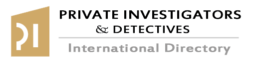 private-investigators-detectives